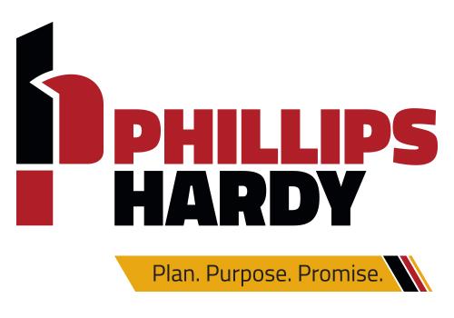 Phillips Hardy